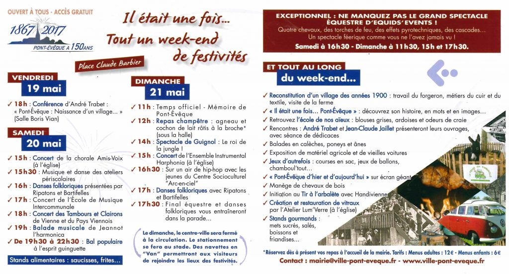 page2-150 ans
