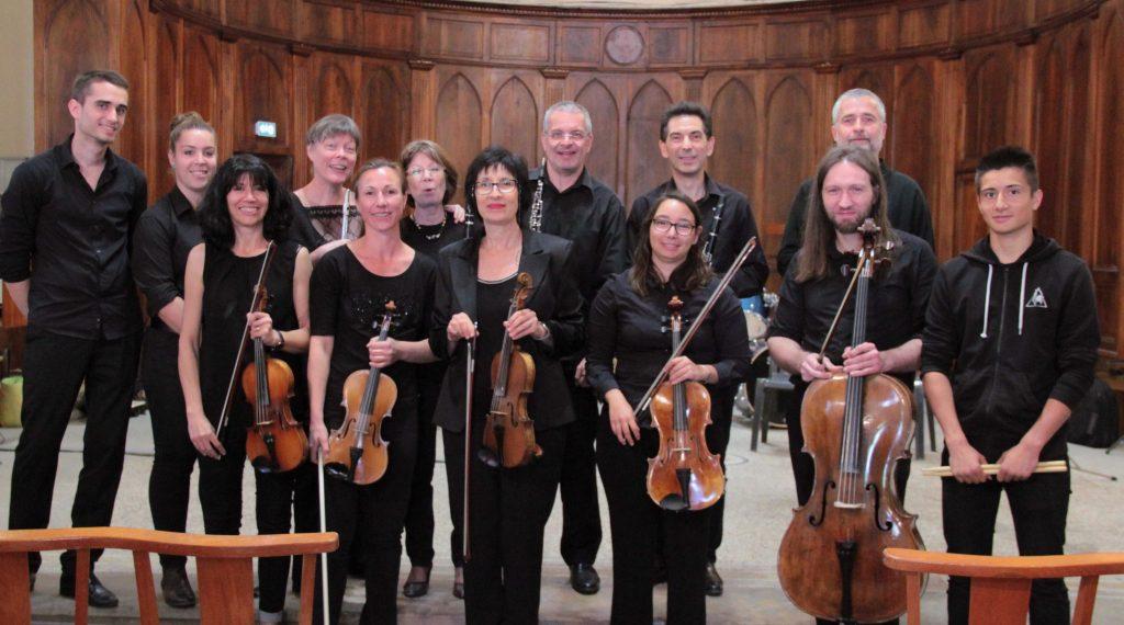 orchestren°2-21-05-2017