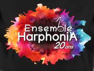 Ensemble HARPHONIA