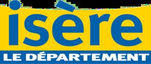 Isère_(38)_logo_2015