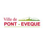 Logo Pont-Evêque